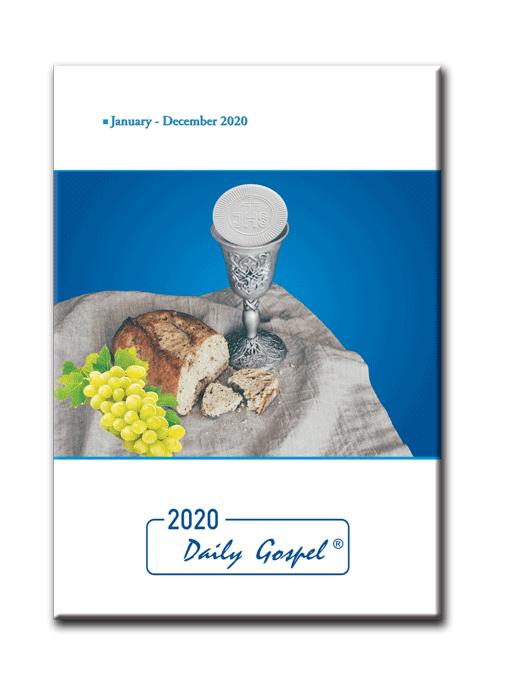 fScGOf_ph_DG-2020-Cover-Blue.png