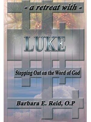 A Retreat With Luke