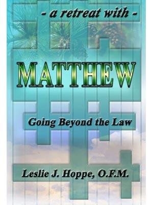 A Retreat With Matthew