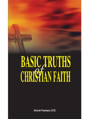 Basic Truths of Christian Faith