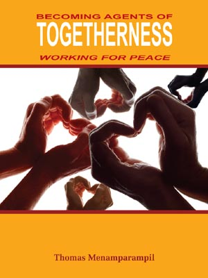 Becoming Agents of Togetherness