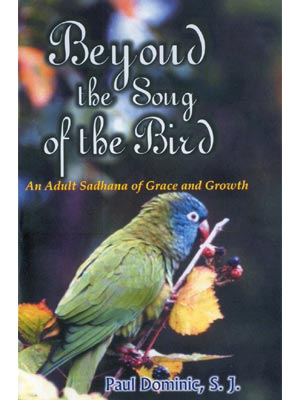 Beyond The Song of the Bird