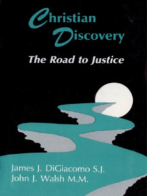 Christian Discovery The Road To Justice