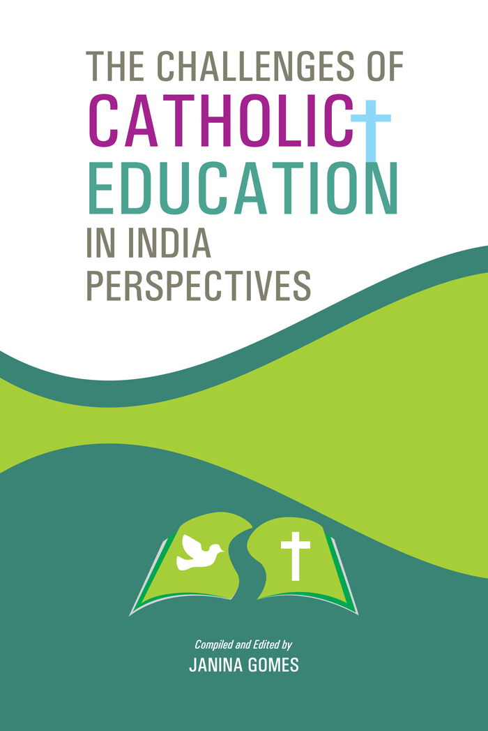 The Challenges of Catholic Education in India Perspectives