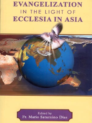 Evangelization in the Light of Ecclesia in Asia