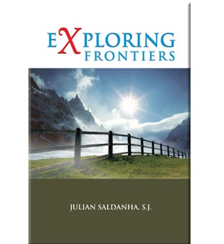 Exploring  Frontiers