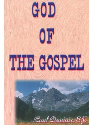 God of Gospel