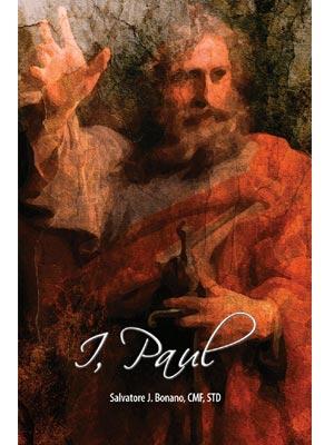 I Paul