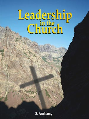 Leadership in the Church