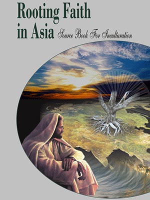 Rooting Faith in Asia