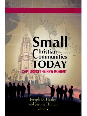 Small Christian Communities Today