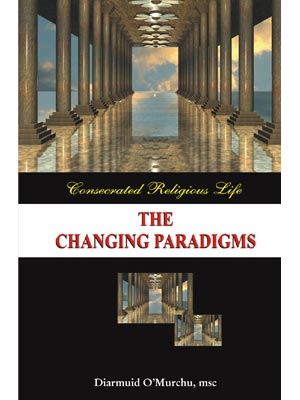 The Changing Paradigms