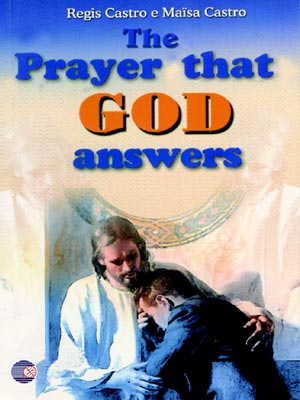 Prayer That God Answers