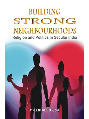 Building Strong Neighbourhoods