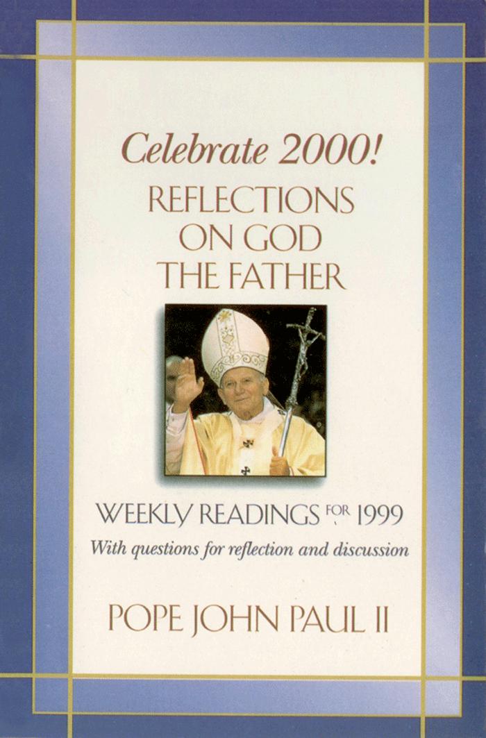Celebrate 2000!
