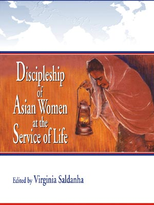 Discipleship of Asian Women at the Service of Life