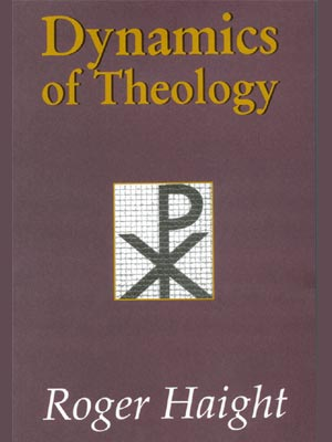 Dynamic of Theology