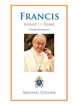 FRANCIS, Bishop of Rome
