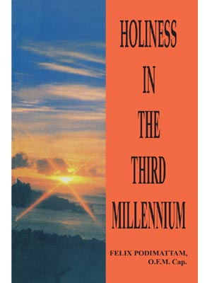 Holiness in the Third Millennium