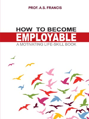 How to become Employable