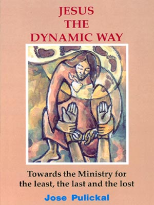 Jesus The Dynamic Way
