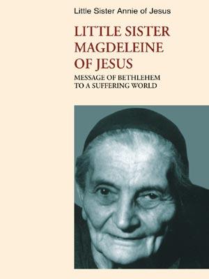 Little Sisters Magdeleine  of Jesus