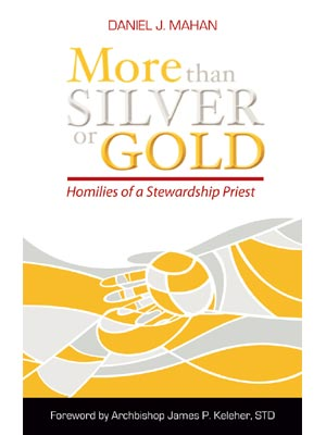 More than Silver or Gold