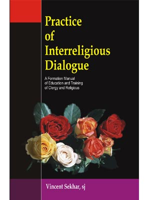 Practice of Interreligious Dialogue
