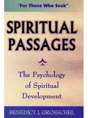 Spiritual-Passages