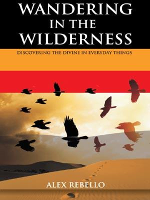 Wandering in the Wilderness