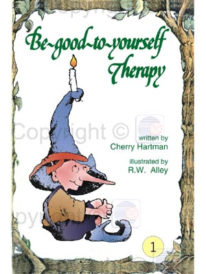 01-BE-GOOD-TO--YOURSELF-THE.jpg