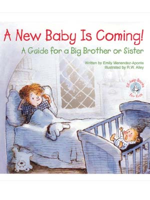 A-NEW-BABY-IS-COMING.jpg