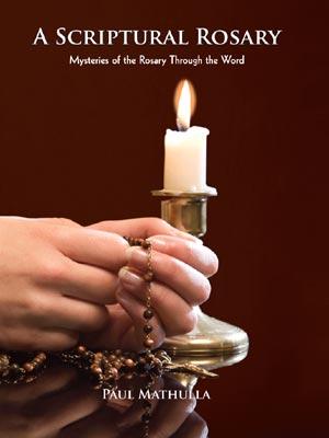 A-SCRIPTURAL-ROSARY.jpg