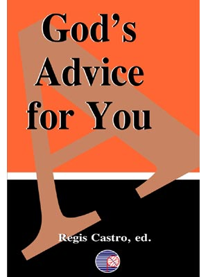 GODS-ADVICE-FOR-YOU-I.jpg